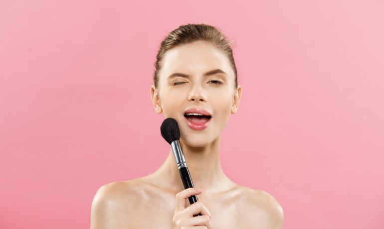 How to choose the right BB cream for you?